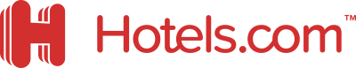 Hotels.com Logo - PNG and Vector - Logo Download