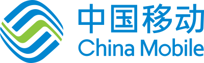Download HD China Mobile Logo Png - China Mobile Logo Transparent ...