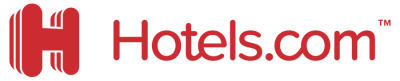 File:Hotels.com Logo.png - Wikimedia Commons