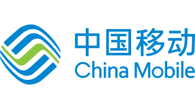 China Mobile logo and symbol, meaning, history, PNG