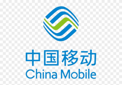 Baidu Music - China Mobile Logo Png, Transparent Png - 600x600 ...