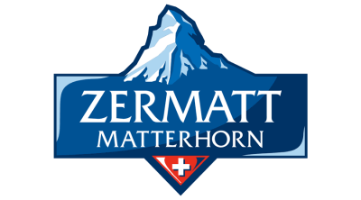 Zermatt Matterhorn Vector Logo | Free Download - (.SVG + .PNG ...