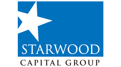 Starwood Capital Group Logo Vector - (.SVG + .PNG ...