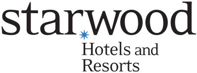 File:Starwood Hotels and Resorts Logo.svg - Wikimedia Commons
