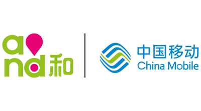 China Mobile Vector Logo | Free Download - (.SVG + .PNG) format ...