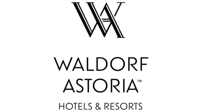 Waldorf Astoria Hotels & Resorts Vector Logo | Free Download ...