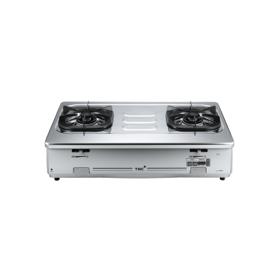 Gas Appliance PNG Transparent