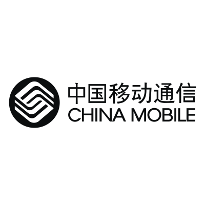 China Mobile Logo PNG Transparent & SVG Vector - Freebie Supply