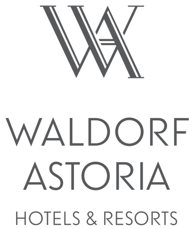 File:Waldorf-Astoria-Logo.svg - Wikimedia Commons