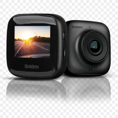 Car Video Cameras Dashcam IGO Uniden, PNG, 1200x1200px, Car ...