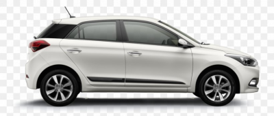 Hyundai Elite I20 Car Manual Transmission Hatchback, PNG ...
