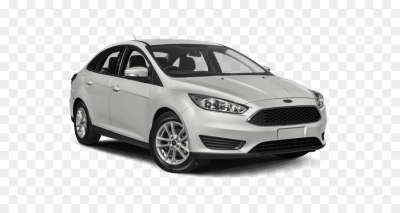 2018 Ford Focus Se Hatchback Car png download - 640*480 - Free ...