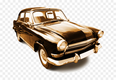 Classic Car Background png download - 1000*667 - Free Transparent ...