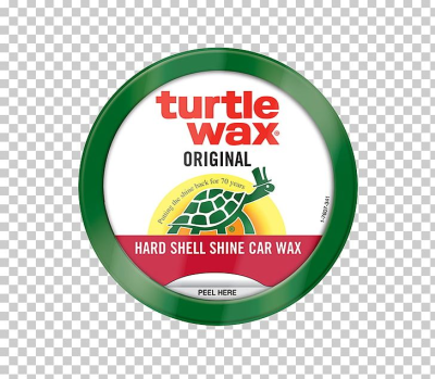 Turtle Wax Original Car Wax 500ml Turtle Wax Original Paste Wax ...