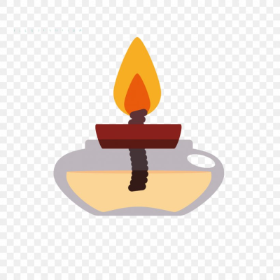 Light Alcohol Burner Oil Lamp Alcoholic Beverage Clip Art, PNG ...