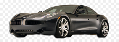 Cartoon Car png download - 800*317 - Free Transparent Fisker ...