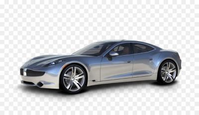 Car Cartoon png download - 800*510 - Free Transparent Fisker Karma ...