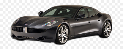 Car Cartoon png download - 800*356 - Free Transparent Fisker ...