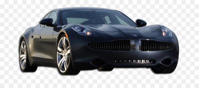 Car Cartoon png download - 800*388 - Free Transparent Fisker png ...