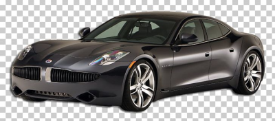2011 Fisker Karma Fisker Automotive Car Luxury Vehicle PNG ...