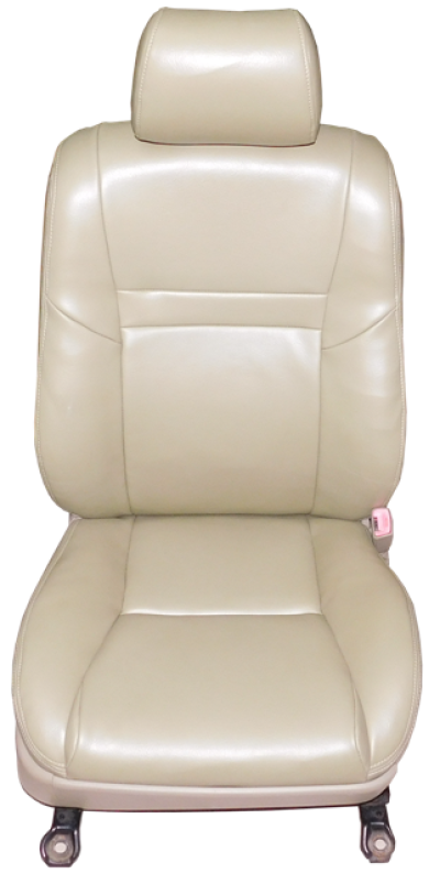 Car seat cover,Car seat,Product,Leather,Beige,Automotive care ...
