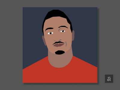 Dribbble - mkbhd.png by Alok Kumar