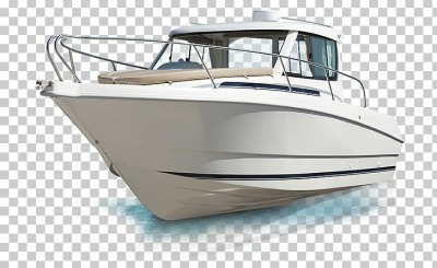 Car Motor Boats Vehicle Campervans PNG, Clipart, Automotive ...
