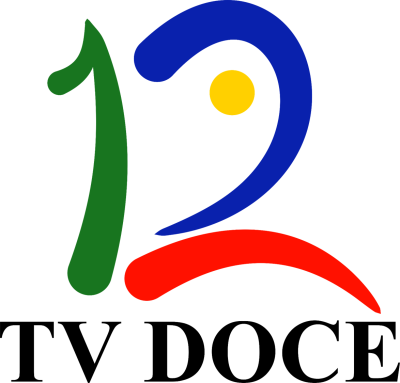 File:Canal 12 El Salvador 1997.png - Wikimedia Commons