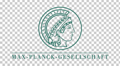 Max Planck Institute For Developmental Biology Research Institute ...