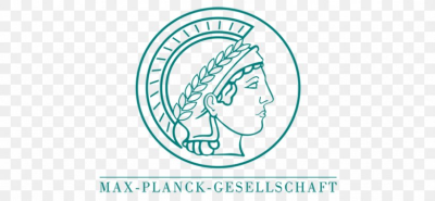 Max Planck Institute For Developmental Biology Max Planck Society ...
