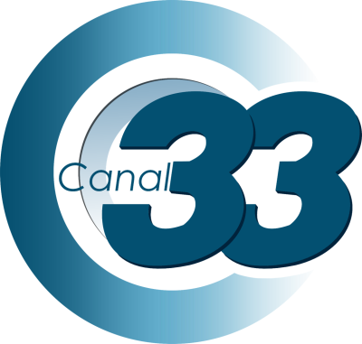 File:Canal 33 El Salvador 2007.png - Wikimedia Commons