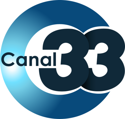 File:Canal 33 El Salvador 2010.png - Wikimedia Commons