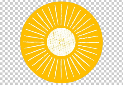 The Sunshine Society Halloween Base Curve Radius PNG, Clipart ...
