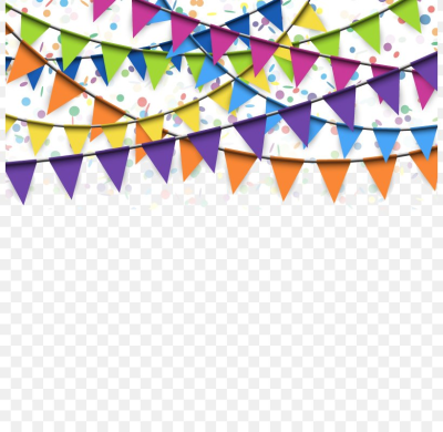 Flag Confetti Stock Photography Banner, PNG, 800x800px, Flag ...