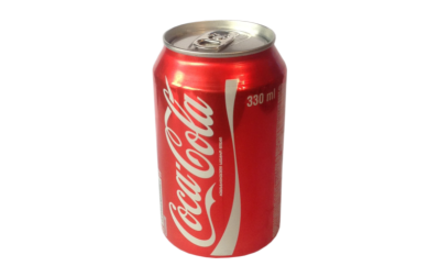 Cola-can-background-Coca-transparent