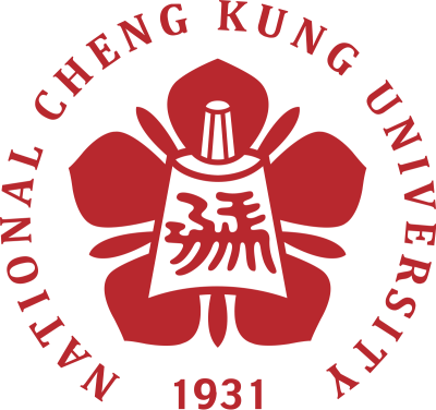 File:Roundel of National Cheng Kung University.svg - Wikimedia Commons