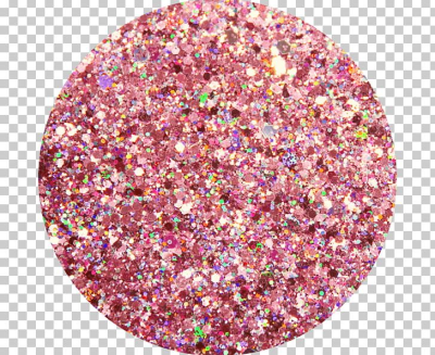 Glitter Color Idaho Falls School District Pigment PNG, Clipart ...