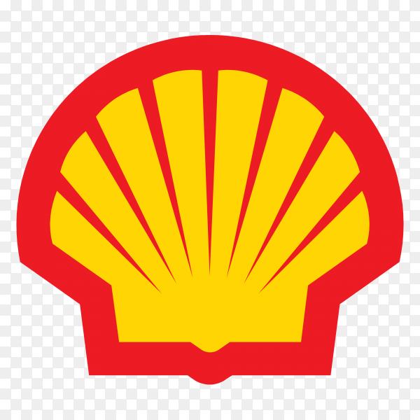 Logo shell icon PNG - Similar PNG