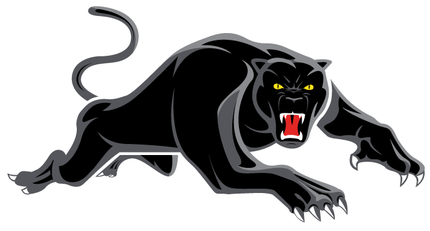Penrith Panthers - Wikipedia