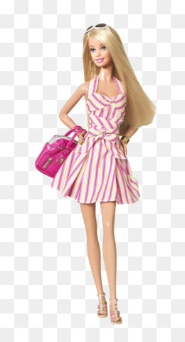 Barbie Fashionistas Tall PNG and Barbie Fashionistas Tall ...