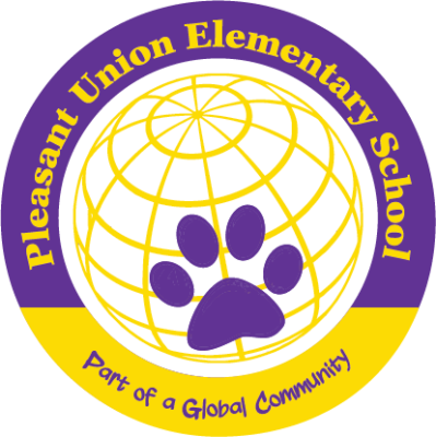 Pleasant Union Elementary School / Homepage