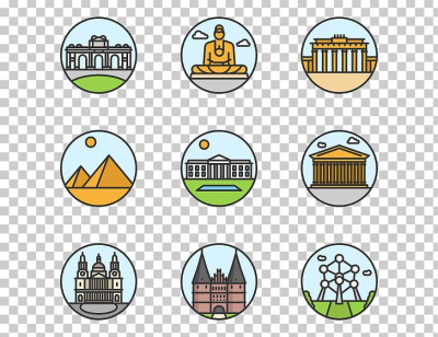 Monument Cultural Heritage Art History Knowledge PNG, Clipart ...