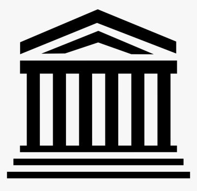 Cultural Heritage Icon, HD Png Download , Transparent Png Image ...