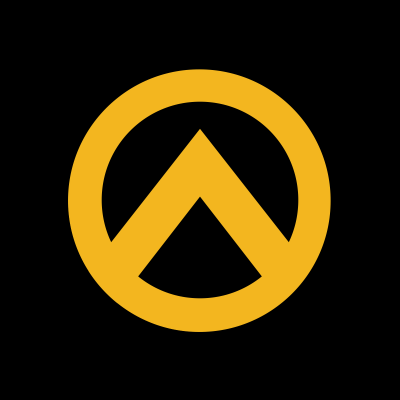 Identitarian movement - Wikipedia