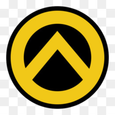 Identitarian Movement PNG and Identitarian Movement Transparent ...