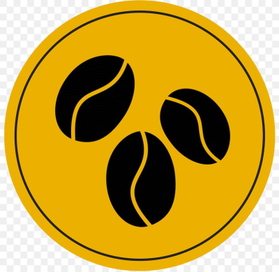 Identitarian Movement Lambda Germany Symbol France, PNG, 800x800px ...