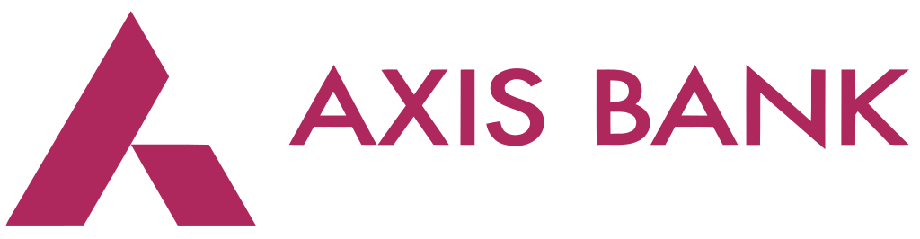 File:Axis Bank logo.svg - Wikimedia Commons