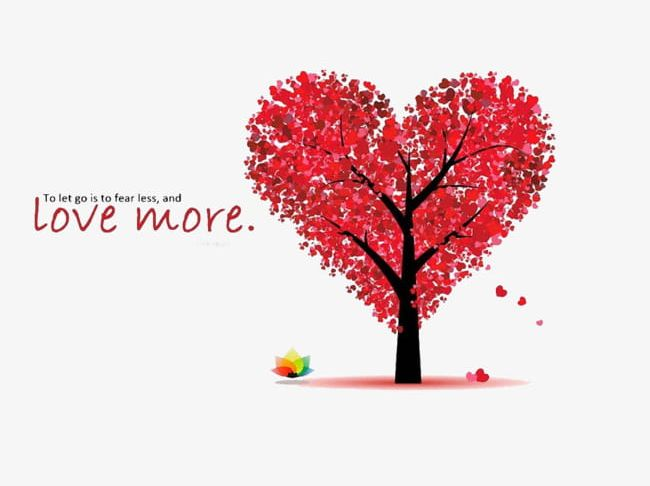 Love Element PNG, Clipart, Couple, Couple Illustration ...