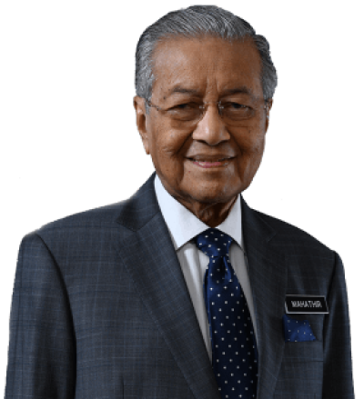 Malaysia Unhappy with The Latest Report on MH17 - PM Mahathir ...