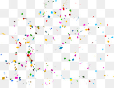 Party Popper PNG - Party Popper Emoji, Confetti Party Poppers ...